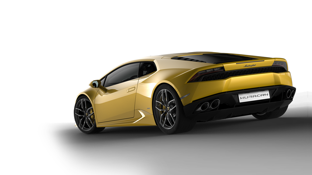 lamborghini hurac n configurator nas l oynan r my lamborghini hurac n configurator foto 39 s. Black Bedroom Furniture Sets. Home Design Ideas